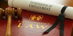 April 18, 2018: 2018 Employment Law Institute Seminar