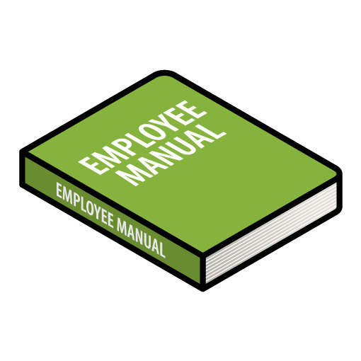 March 9, 2020:  Drafting Employee Handbooks