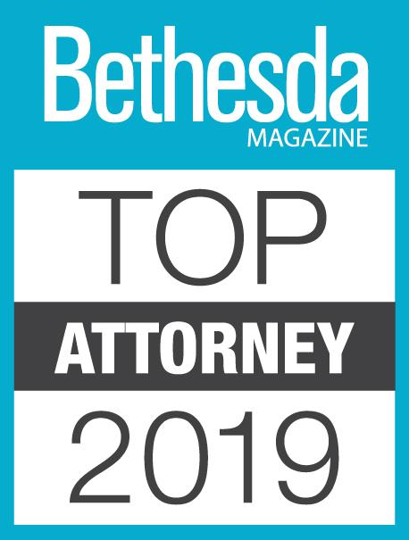 Bethesda Top Attorney